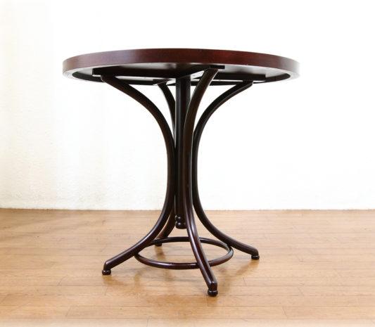 Круглый стол ST-9006 фото 4
