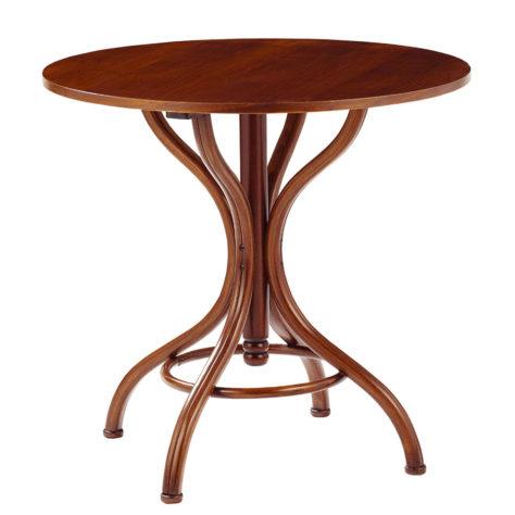 Круглый стол ST-9718 фото 2