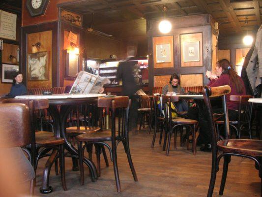 Круглый стол ST-9718 фото 3