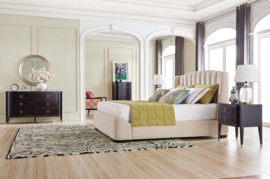 Кровать MODENA фото 2