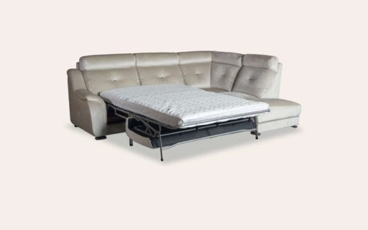 Угловой диван Sincope W174 фото 3