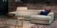 Модульный диван Ferrari фото 7