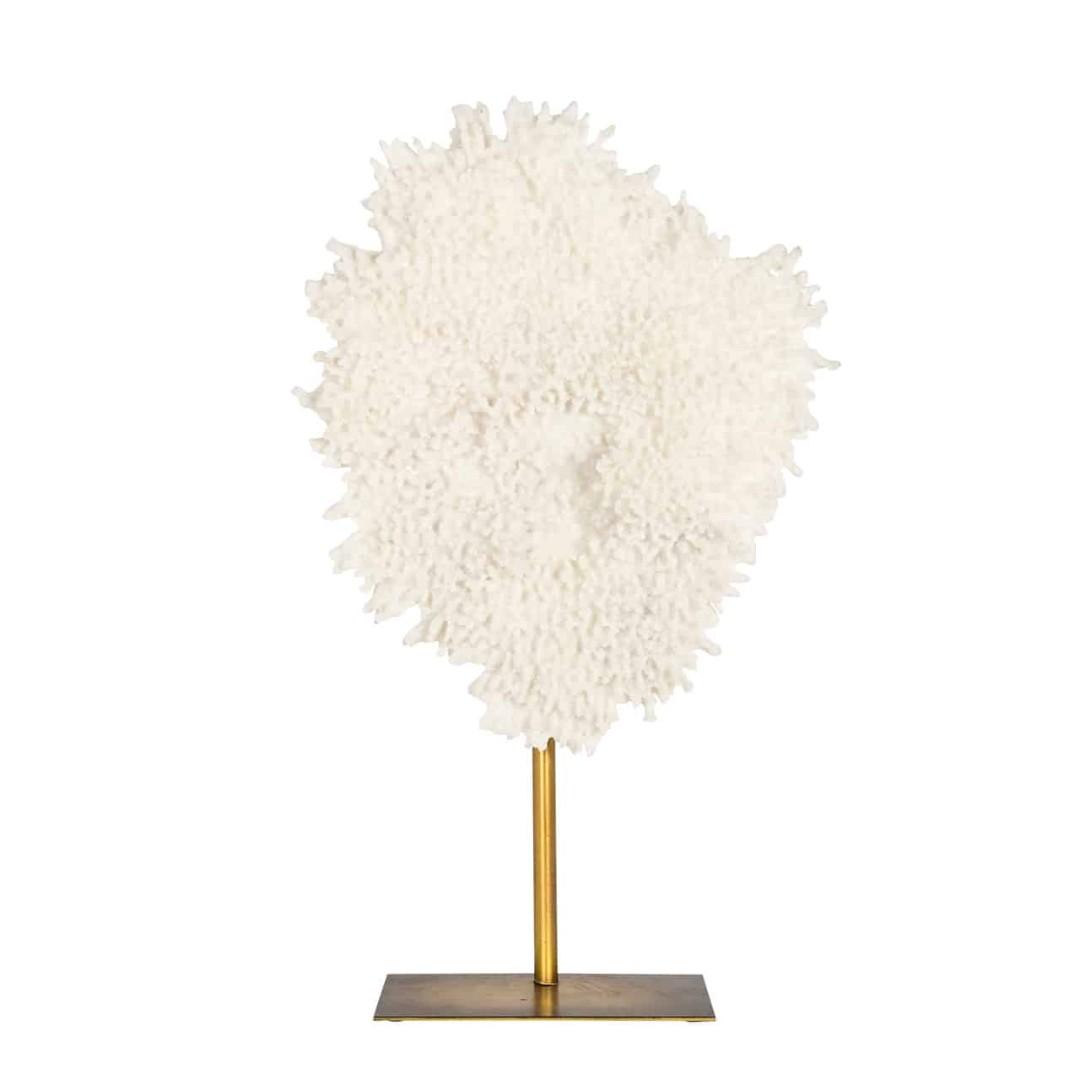 Декор коралл Jesse