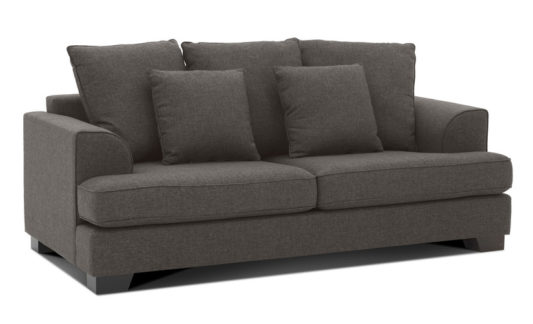 Угловой диван Franklin фото 2