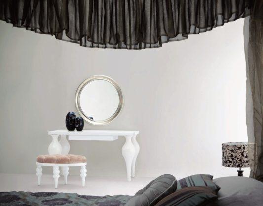 Туалетный столик PALERMO фото 1