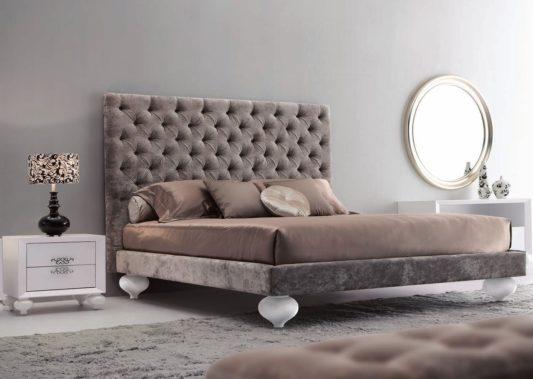Кровать PALERMO фото 2