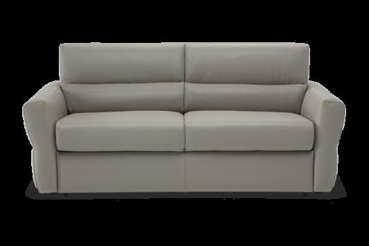 Раскладной диван Ipno фото 1