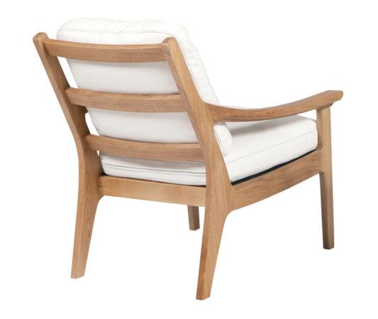 Кресло Revir фото 4