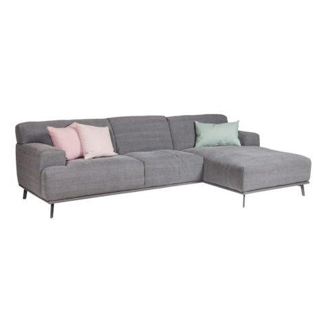 Угловой диван Rocco фото 6