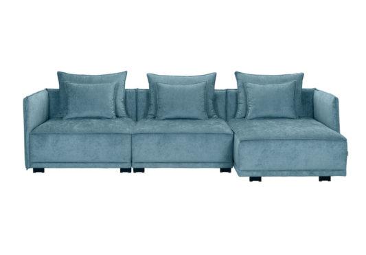 Модульный диван Storm фото 3