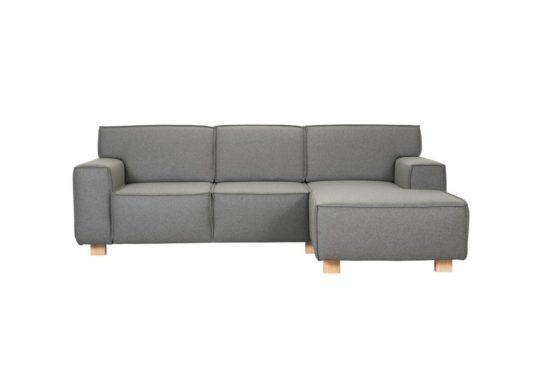 Угловой диван Trivento 2F + CHL фото 5