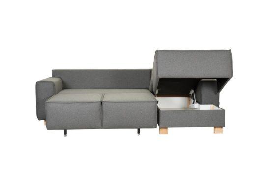 Угловой диван Trivento 2F + CHL фото 7