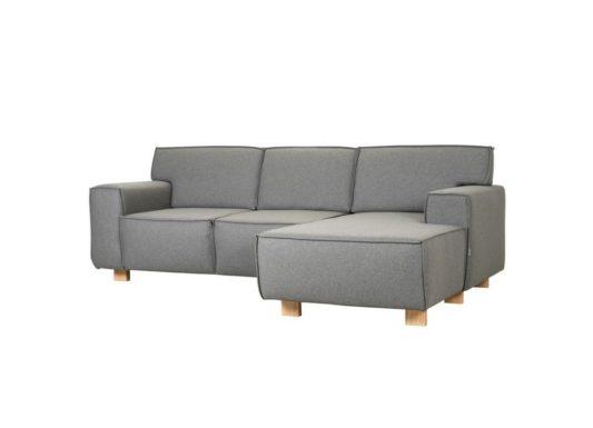 Угловой диван Trivento 2F + CHL