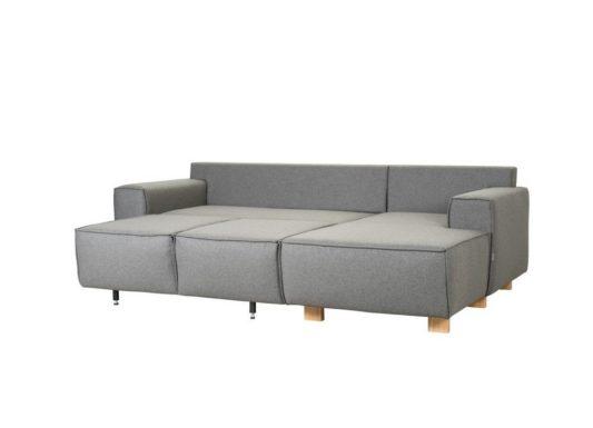Угловой диван Trivento 2F + CHL фото 1