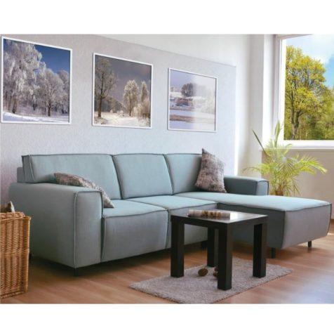 Угловой диван Trivento 2F + CHL фото 4