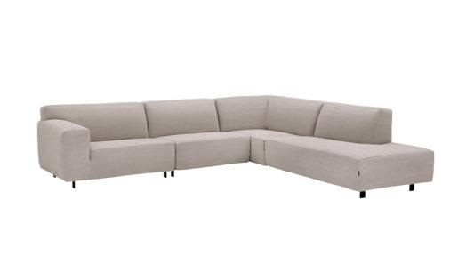 Модульный диван Vesta Standard And Special LC фото 2