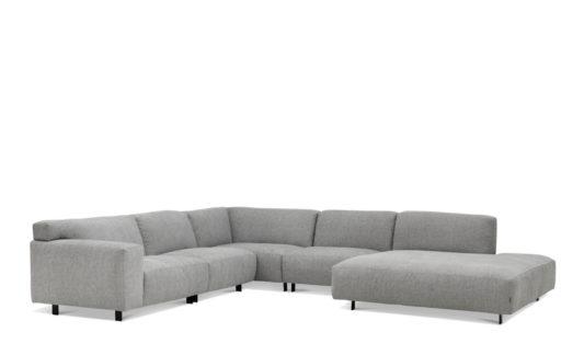 Угловой диван Vesta Standard And Special фото 1