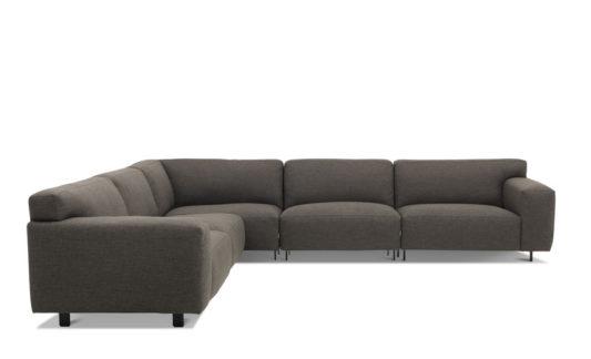 Модульный диван Vesta Standard And Special LC фото 1