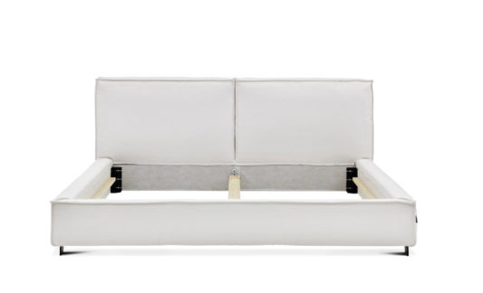 Кровать Vesta Bed фото 6