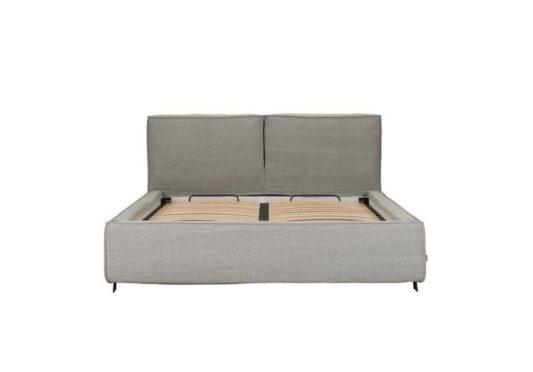 Кровать Vesta Bed фото 2