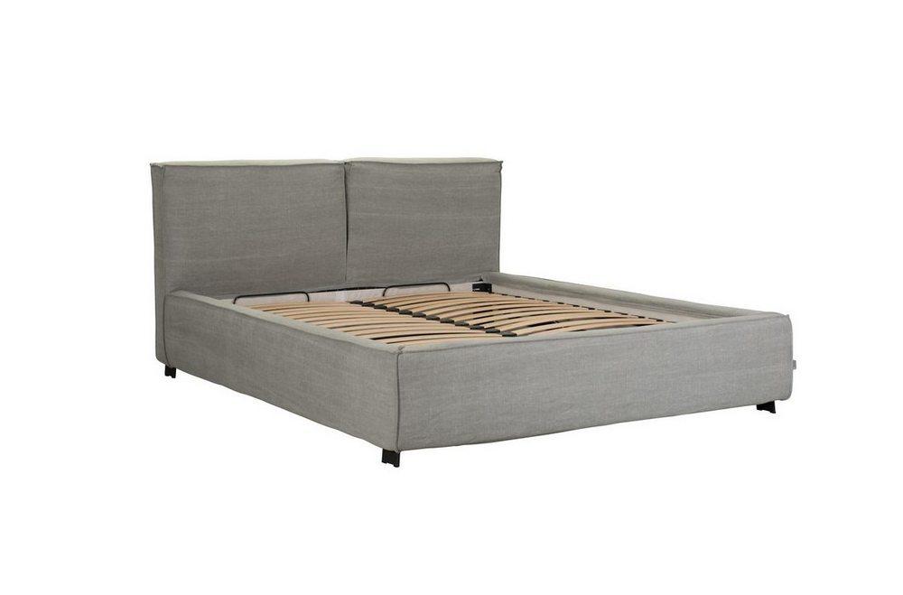 Кровать Vesta Bed