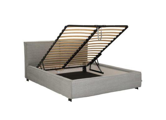 Кровать Vesta Bed фото 1
