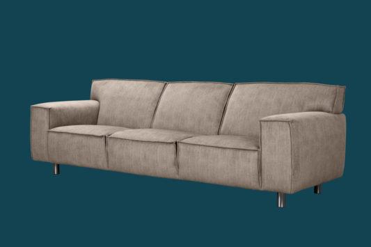 Угловой диван Vesta Std&Special High фото 9