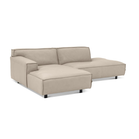 Угловой диван Vesta Std&Special High фото 3