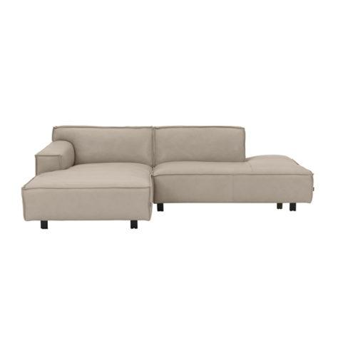 Угловой диван Vesta Std&Special High фото 4