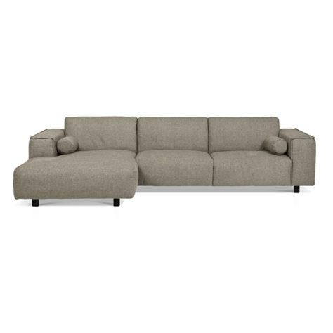 Угловой диван Vesta Std&Special High