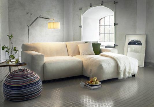 Модульный диван Zeus фото 4