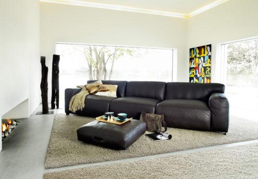 Модульный диван Zeus фото 5