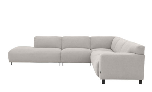 Модульный диван Zeus фото 1