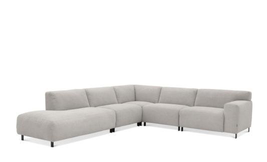 Модульный диван Zeus