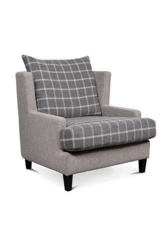 Кресло Zoe фото 3