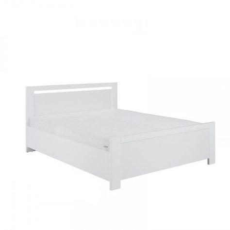 Кровать New York 160*200