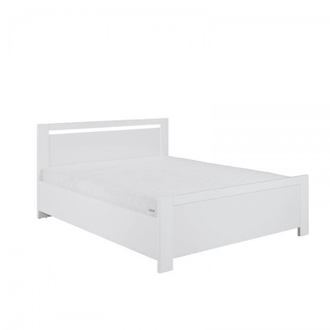 Кровать New York 160*200 с подъемным механизмом