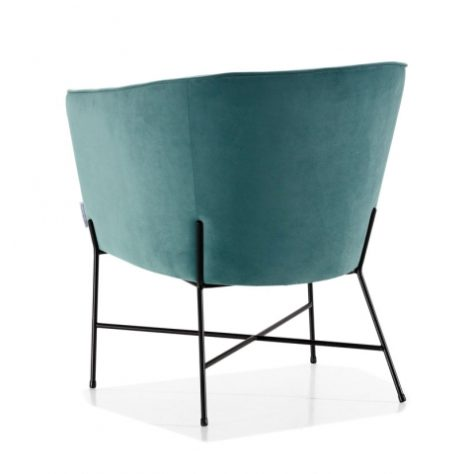 Кресло Bari фото 1