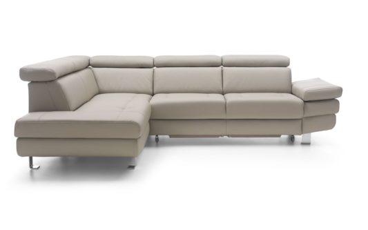 Угловой диван Ancona