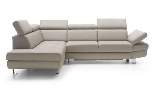 Угловой диван Ancona фото 1