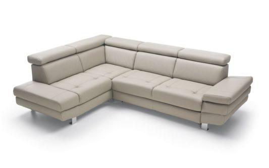 Угловой диван Ancona фото 2