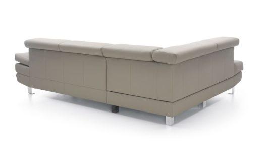 Угловой диван Ancona фото 5