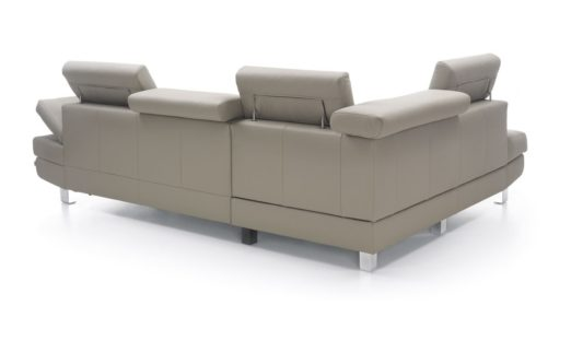 Угловой диван Ancona фото 6