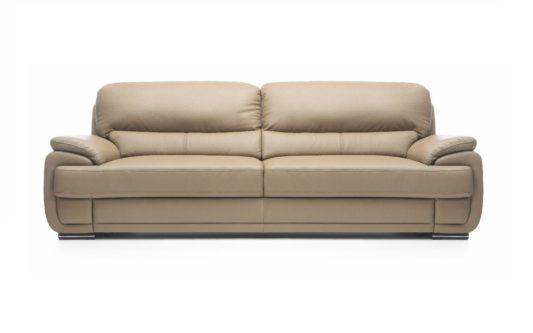 Угловой диван Argento фото 5