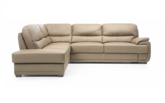 Угловой диван Argento
