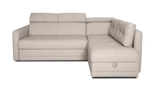 Угловой диван Arles фото 1