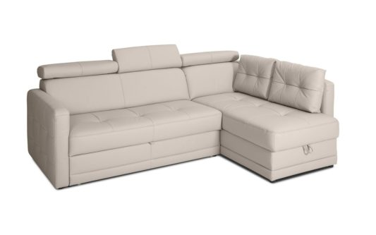 Угловой диван Arles