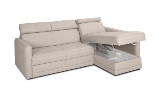 Угловой диван Arles фото 5