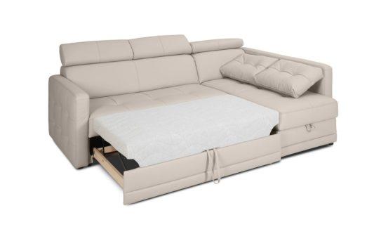 Угловой диван Arles фото 4