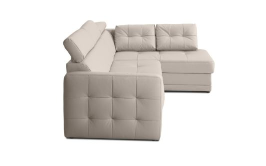 Угловой диван Arles фото 3